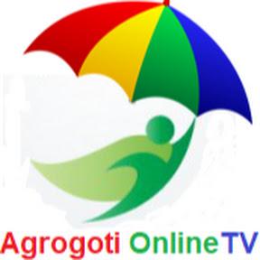Agrogoti Online TV