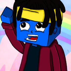 DippsoN Minecraft