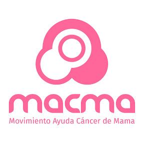 MACMA - Movimiento Ayuda Cáncer de Mama