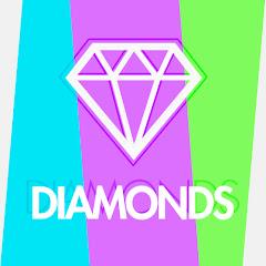 Diamonds TV