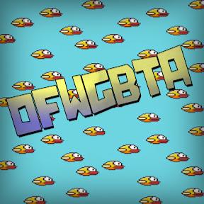 Daily GTA 5 Glitches
