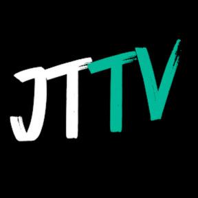 JTTV - Jackson Taylor Tech Videos
