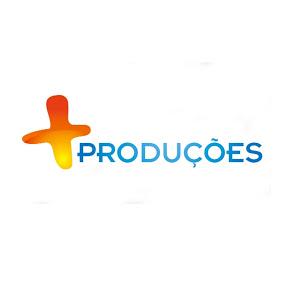Mais Produções