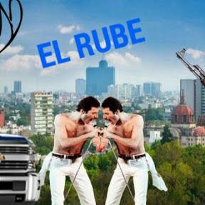 EL RUBE