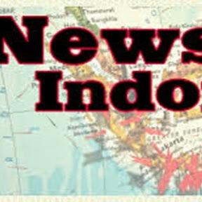 News Terkini