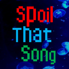 SpoilThatSong