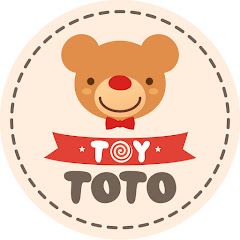 TOY TOTO *토이토토*