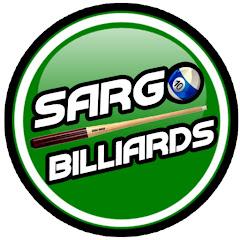 Sargo Billiards