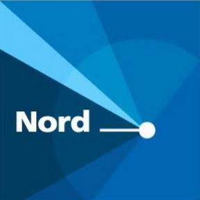 Nord vidéo