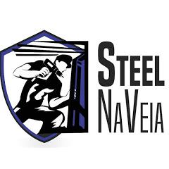 STEEL NAVEIA