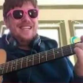 BMartinSounds - Easy Guitar Tutorials