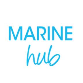 Marine Biodiversity Hub