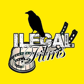 ilegal films