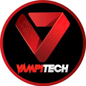 VampiTech