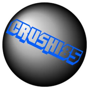 CrusH185