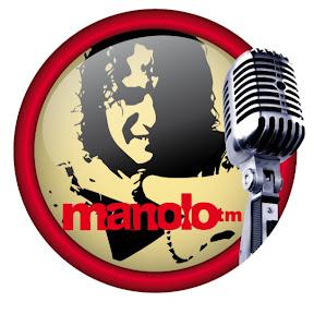 Manolotm
