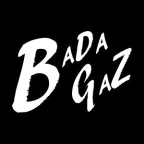 BADAGAZ