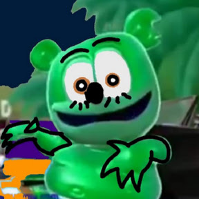 Gummy 2008