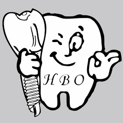 新當代牙醫高壓氧植牙