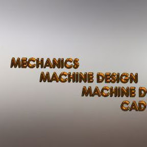 Learn Cad Design