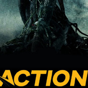 Hollywood Dubbed Action Movies