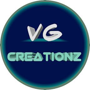 VG Creationz