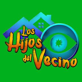 LOS HIJOS DEL VECINO BOLIVIA