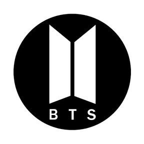 BTS Army's Wings
