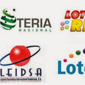 Como Ganar La Loteria en todo el mundo