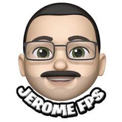 JEROME FPS