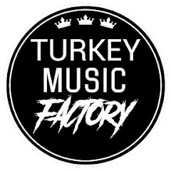 Turkish Music Factory