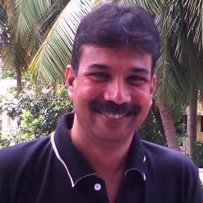 Sreekanth Venkataswamy