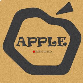 Apple record