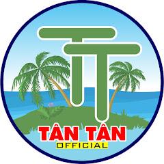 Tân Tân Official