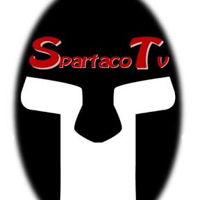 Spartaco Tv