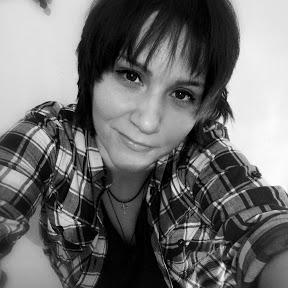 Magic & Beyond - Jelena Stefanovich