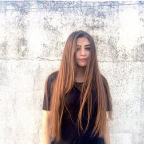Miryanaa
