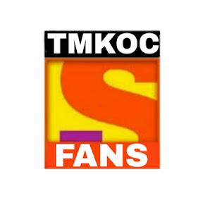 TMKOC FANS