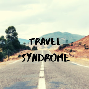 Travel Syndrome