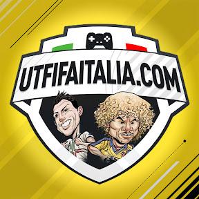 ULTIMATE TEAM FIFA ITALIA