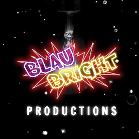 Blau Bright Productions