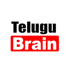 Telugu Brain