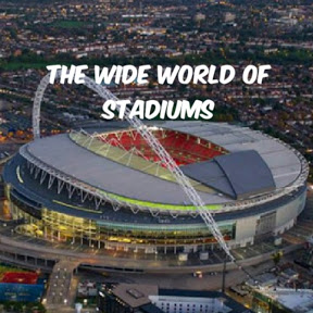 The Wide World of Stadiums