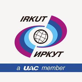 IRKUT Corporation