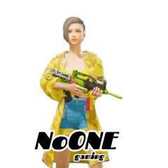 Noone Gaming