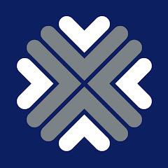 Medipol Sağlık Grubu
