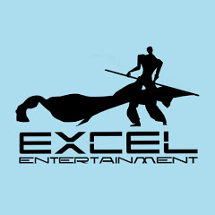 Excel Movies