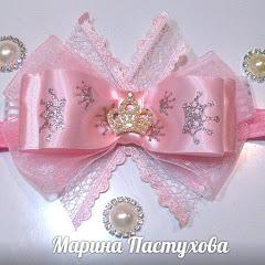 DIY Marisha Pastukhova Декор и Украшения