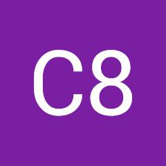 C8 Studios