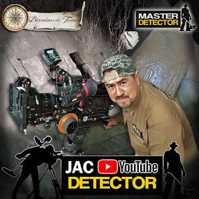 JAC DETECTOR